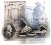 Lettres, Poésie, Histoire...