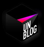Page d'Accueil 2012 unblog_logo