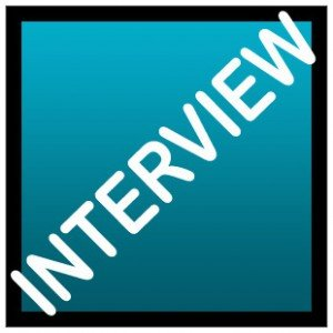 Culture, Art et Littérature... logo-interview-22-300x300