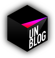 Page d'Accueil du 27 novembre 2010 unblog-logo
