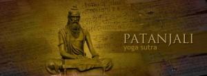 patanjali_yoga_sutras-300x111
