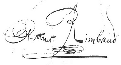 signature-rimbaud