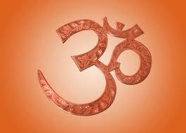 Les clés secrètes du Hatha-Yoga logo-om