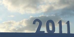 Image 2011
