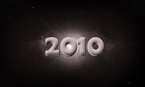 Vignette 2010
