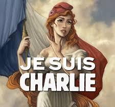 Vignette Je suis Charlie