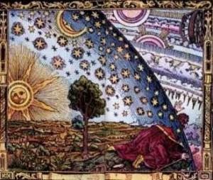 astrologie 2