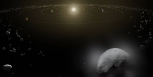 ceres-pia17830cr