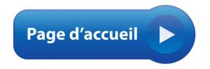Pages d'Accueil 2010/2017