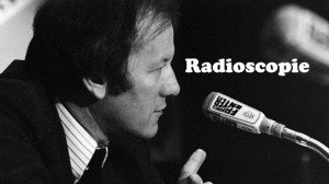 radioscopie_620x349