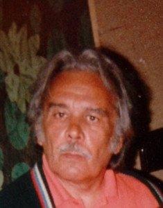 Roger Otahi 3