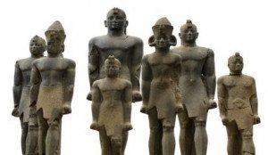 crbst_black-pharaohs-bis